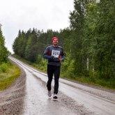 raatteenmaraton2017-72