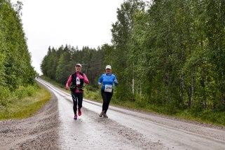 raatteenmaraton2017-73
