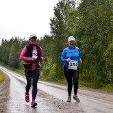 raatteenmaraton2017-74