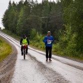 raatteenmaraton2017-75