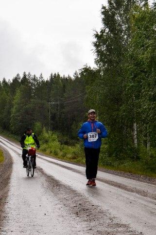 raatteenmaraton2017-76