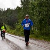 raatteenmaraton2017-77