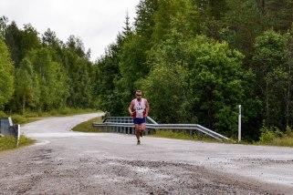 raatteenmaraton2017-78