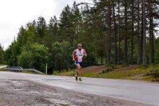raatteenmaraton2017-79