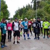 raatteenmaraton2017-8