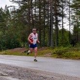 raatteenmaraton2017-80