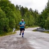 raatteenmaraton2017-82