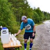 raatteenmaraton2017-83