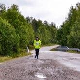 raatteenmaraton2017-84