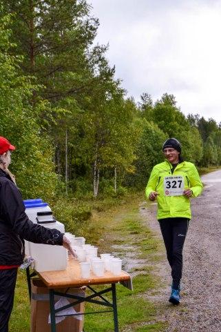 raatteenmaraton2017-85