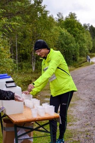 raatteenmaraton2017-86