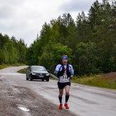 raatteenmaraton2017-87