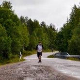 raatteenmaraton2017-88