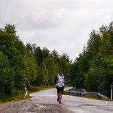 raatteenmaraton2017-89
