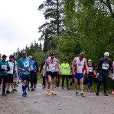 raatteenmaraton2017-9