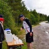 raatteenmaraton2017-90
