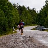 raatteenmaraton2017-91