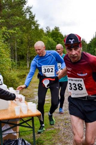 raatteenmaraton2017-92