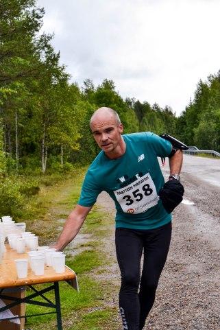raatteenmaraton2017-93