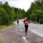 raatteenmaraton2017-94