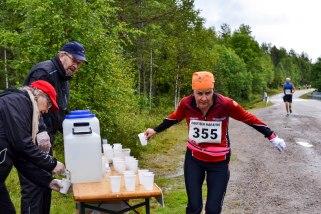 raatteenmaraton2017-95