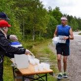 raatteenmaraton2017-96