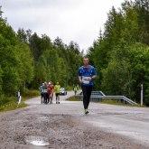 raatteenmaraton2017-97