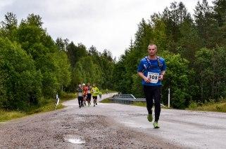 raatteenmaraton2017-98