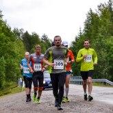 raatteenmaraton2017-99