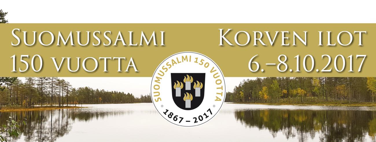 korven_ilot_banneri