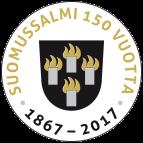 Suomussaalmi_150_line