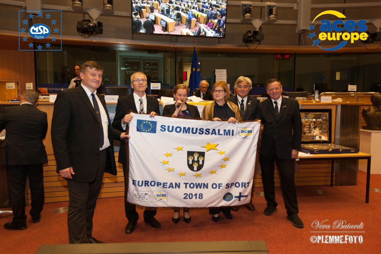 aceseurope_palkintogaala