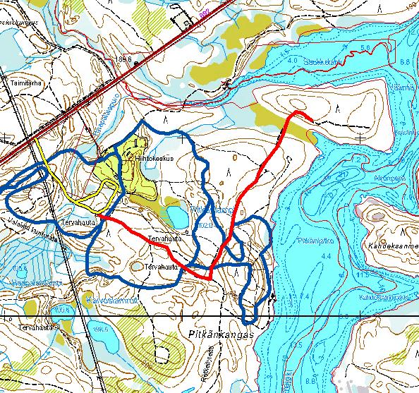 haverinen_puunkorjuu_kartta