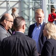 Erno Heikkinen